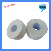 adhesive tape importer 3.8cm*10Y