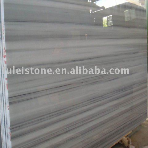 wei e marmorplatte marble produkt id 337577676. Black Bedroom Furniture Sets. Home Design Ideas