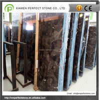 Marron emperador dark marble for Chinese dark emperador marble slab