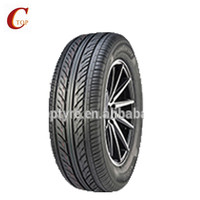 Hot Selling Cheap Chinese Color Tire