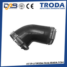 Professional intercooler turbo silicone hose