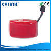 Special for bicycle and motocycle smart gps tracker
