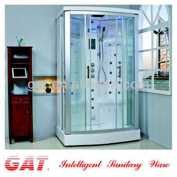 GL-1390B Steam room on sale!