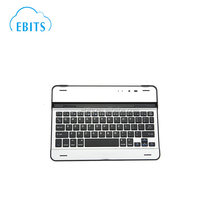 Tablet custom Keyboard For Apple iPad 5 iPad Air iphone