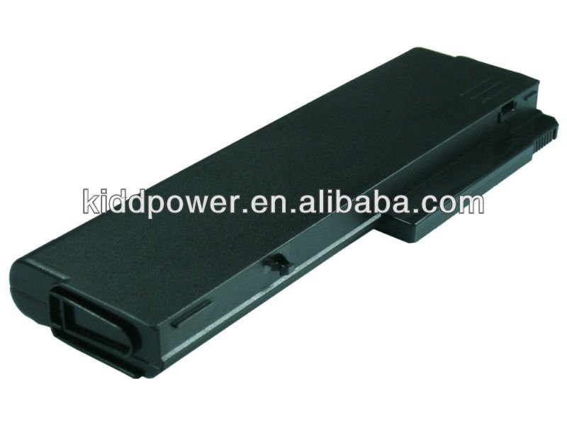 9 Cell Compatible Laptop Battery For Hp Compaq Nc6220 Nc6230 Nc6300 Nc6320 Nc6120 PB994A