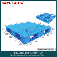 Made In China Superior Quality Euro Pallet Price Size