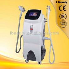 Manufacturer:Spa beauty device IPL treatment for acne hair spots