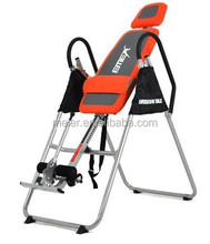 EMER Inversion table XJ-I-02CL with CE