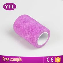 Cheap unique voile elastic bandage wrap