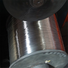 Factory Soft 410S stainless steel wire piano steel wire