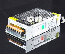 ac 110 240v 50 60hz open frame power supply cctv power supply 12v 5a dc power supply lcd/led