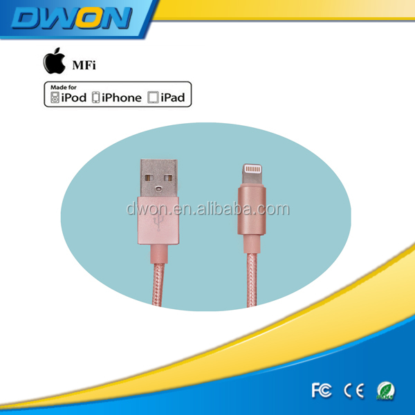 100% Original for Apple charging Cable,USB Cable 1m for iphone 6 plus iphone 5 5s 5c ipad,iPod