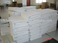 WATER PROOF BABY MATTRESS COVERS BED PROTECTORS