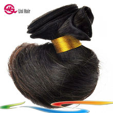 2013 Top Quality Hot Sale Beauty Wholesale Premiun Now Hair