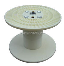 DIN630 fiber optic cable spool manufacture customized mould