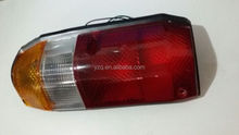 tail lamp for toyota land cruiser 2005 OEM 81560-60342 81550-60422