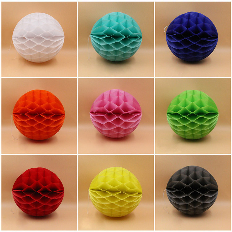 multicolors (1).jpg