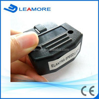 Hot sell auto obd car door lock device / auto speed lock module for Hyundai Elantra/IX35