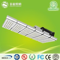 Aluminum housing IP65 high quality long lifespan 180w high power led highway street light