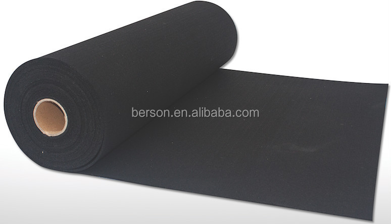 rubber flooring roll underlayment/INDOOR VOLLEYBALL FLOORING USED VOLLEYBALL SPORTS COURT