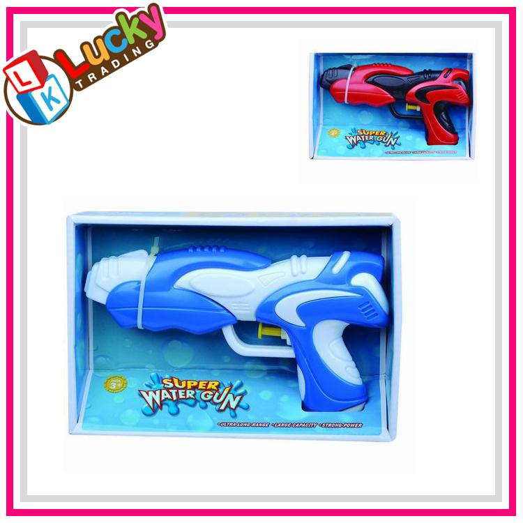Brand new happy kid toy gun with CE certificate