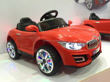 import boys electric children cars/ electric kids car/car toys
