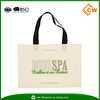 Customizable Top selling promotional non woven bag laminated shopping BAGS