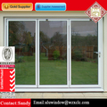large customized exterior french doors for sale