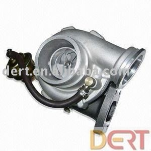 Hot Sale Engine Turbocharger Mercedes-Benz 53169887155