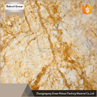 Good Quality Price Marble