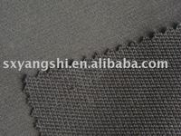 Nylon/Spandex stretch fabric