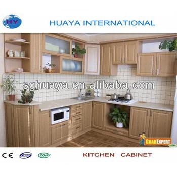 Kitchen Cabinet Laminate Materials Buy Kitchen Cabinet Laminate Kitchen Cabinet Laminated