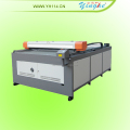 YH1325 laser cutting machine for sale