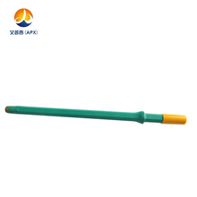 water well drilling used r32 water well drill pipe/drill rod