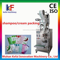 full cream milk powder specification packing machine