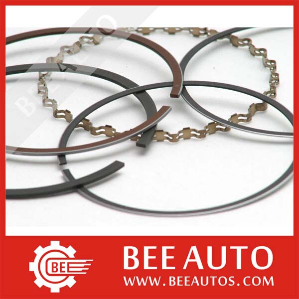 Japan Forklift Toyota 4Y EngineRIK Piston Ring Set