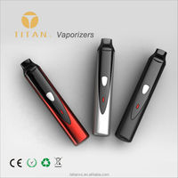 Alibaba recommend supplier promotional products original Titan pen style inhaler vaporizer
