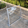 Hot Sale Easy Assembly DIY Polycarbonate