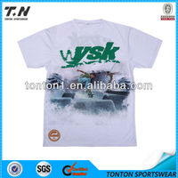 Cheap China Wholesale Custom Design Sublimation Clothing