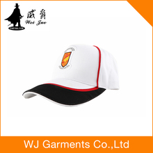 new style high quality Outdoor Hat Running Unisex Sports Sunvisor Hat