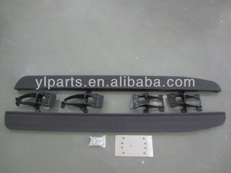 Range Rover , Range Rover sport Side step, running boards VPLGP0114