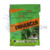 King Quenson FAO Direct Factory Price Weedicide Propanil Herbicide