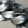 Galvanized Stain Steel Wire DIRECT FACTORY