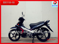 50CC 110CC FAHION DESIGN MINI MOTORCYCLE/ CUB MOTO BIKE