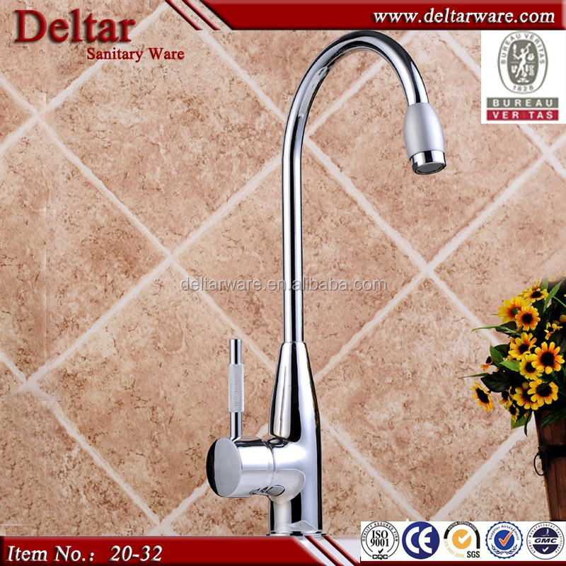 cupc kitchen faucet,kitchen mixer taps with swivel spout,durable kitchen faucet