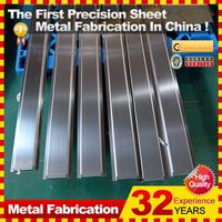 Kindle custom precision progressive die,stamping punching bending and polishing