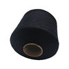 Factory Fashion 2/26Nm Cashmere Blended Yarn for Knitting