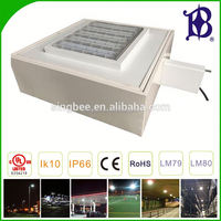 Low Maintenance IP66 Pure White 100w