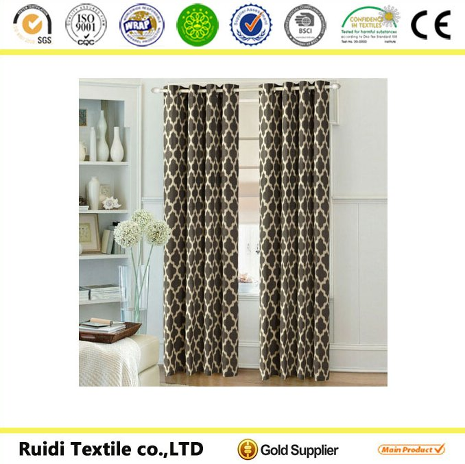 Curtains and Drapes, Bedroom Curtains and Drapes, Fashion Bedroom Curtains and Drapes
