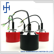 self generating electric motor hub motors for electric scooter motor engine